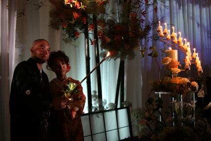 金森君結婚20090613-1 (391)