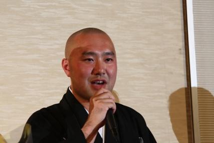 金森君結婚20090613-1 (490)