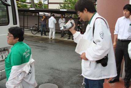 20090621協働運動 011