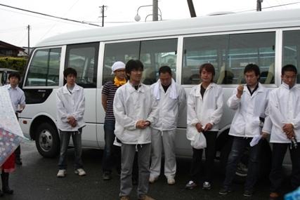 20090621協働運動 040