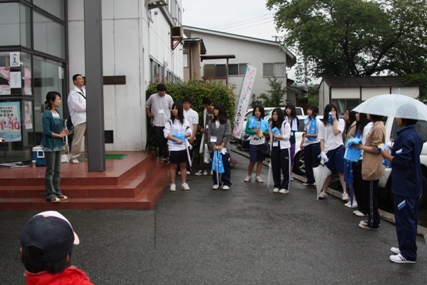 20090621協働運動 066