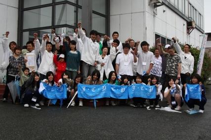 20090621協働運動 085