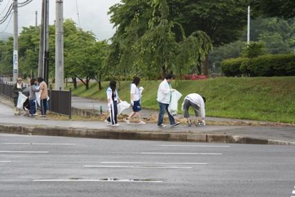 20090621協働運動 112