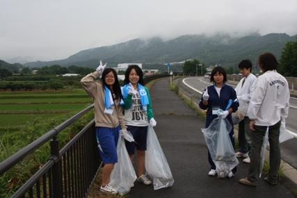 20090621協働運動 141