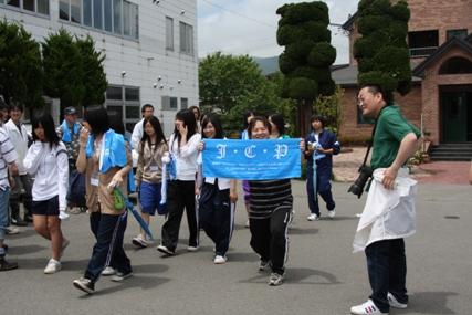20090621協働運動 172