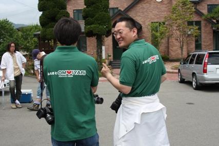 20090621協働運動 176