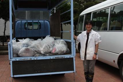 20090621協働運動 178