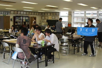20090621協働運動 186