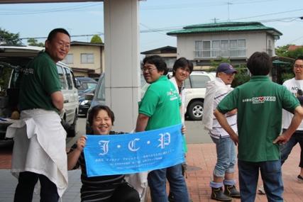 20090621協働運動 196