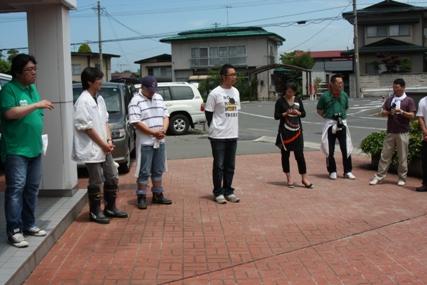20090621協働運動 204
