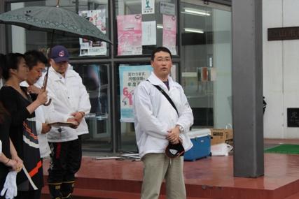 20090621協働運動 026