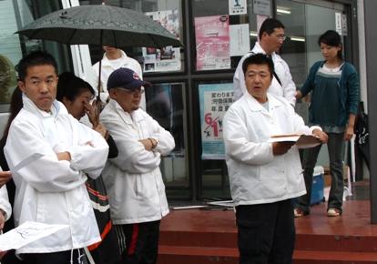 20090621協働運動 058