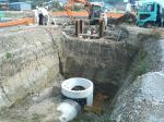 水道防護3
