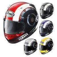 motostyle_profilecrank.jpg