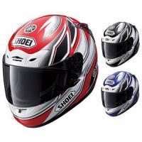 motostyle_x9yamaha2.jpg