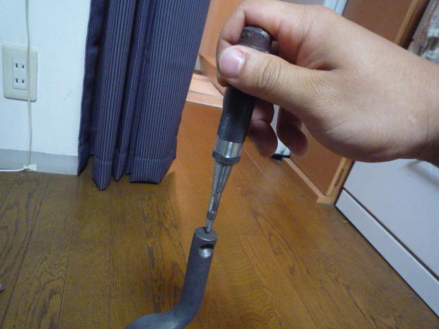 shovel 371