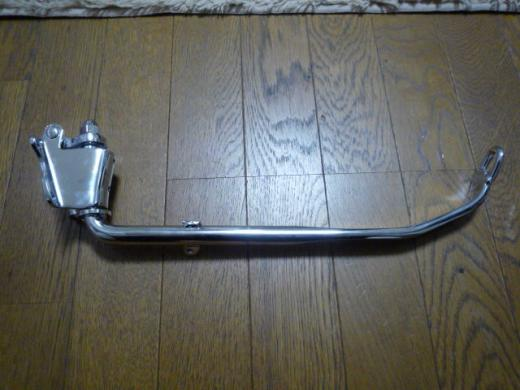 shovel 425