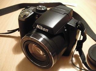 DSCN1606.jpg