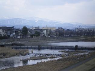 takaoka22.jpg