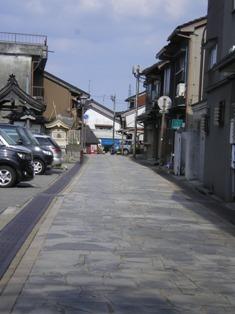 takaoka33.jpg
