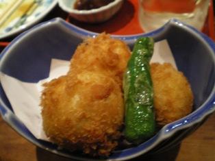 takaoka64.jpg