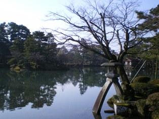 takaoka7.jpg