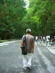 2009-09-03伊勢 035