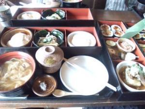 20090903115019豆腐 全体