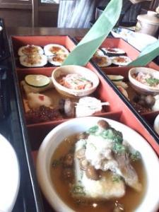 20090903115030豆腐一の重