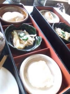 20090903115040豆腐二の重
