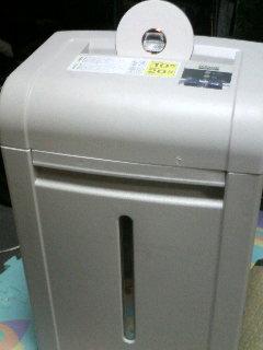 20081006125857