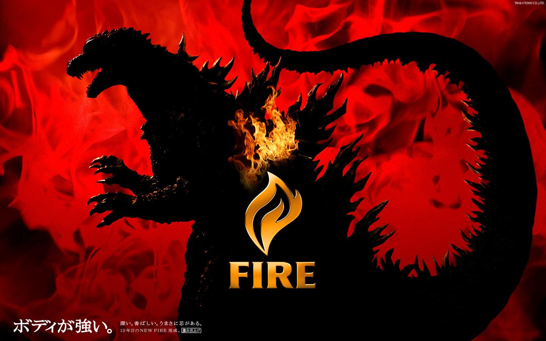 fire マテネスのぐうたら日記