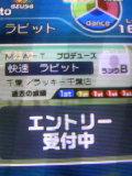 200805271823052