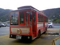20080831122208