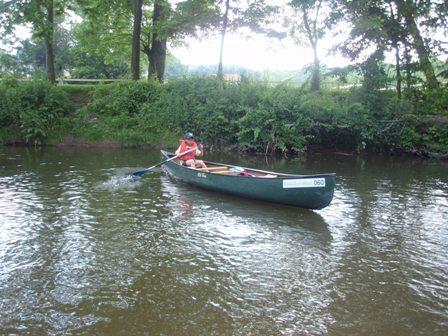 6-7 canoe 044