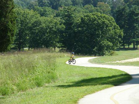 8-31 自転車練習 005