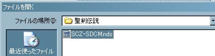 20060713134848.jpg