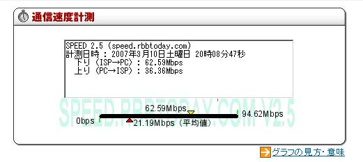 20070310204924.jpg