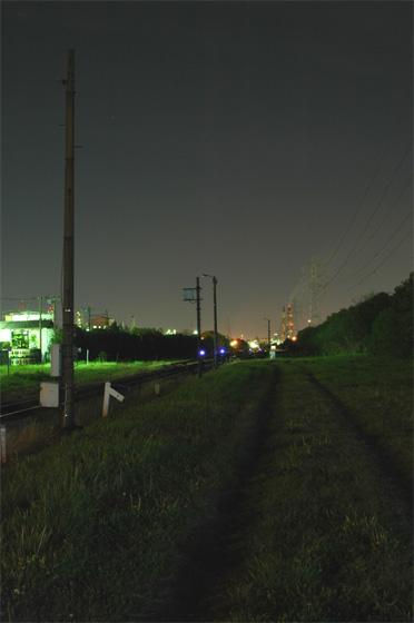 20070415023619.jpg