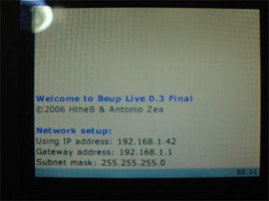 network-set.jpg