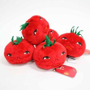 トマトさんたち