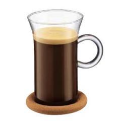 シンビストロ コーヒーカップ