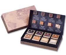 アロマチョコレートコレクション