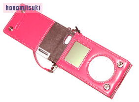 iPod mini case1