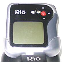 rio_mp3.jpg