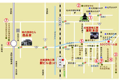 map-kannkou.jpg