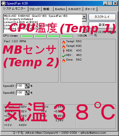 気温36度@tx