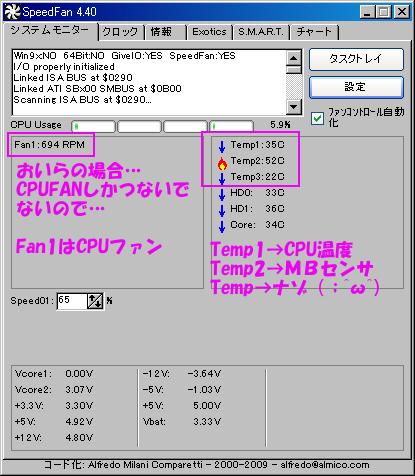 SPEEDFAN1.png