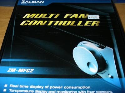ZM-MFC2.png