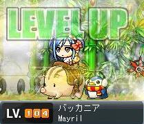 Maple0100a.jpg